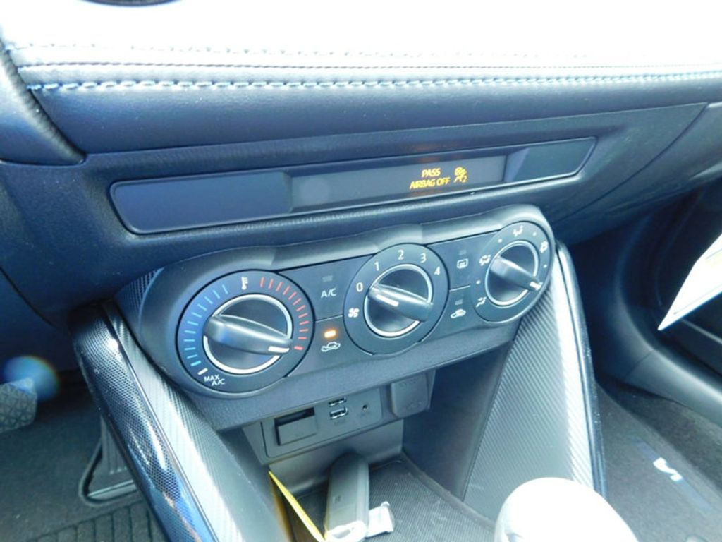 2018 Toyota Yaris iA Automatic - 17404774 - 17