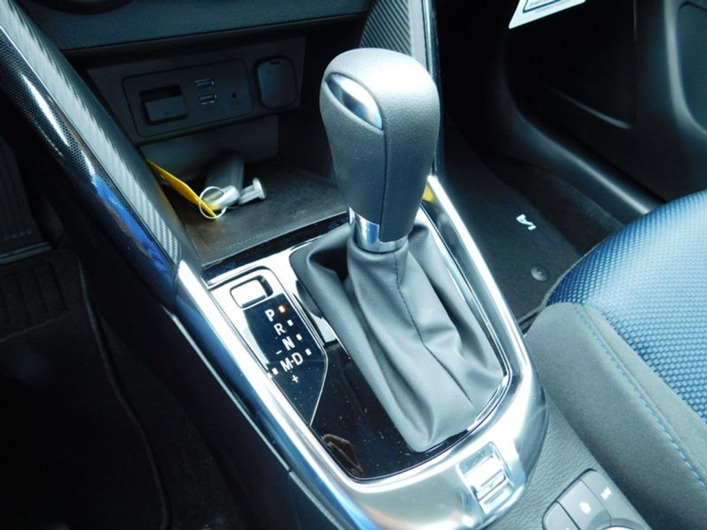 2018 Toyota Yaris iA Automatic - 17404774 - 18