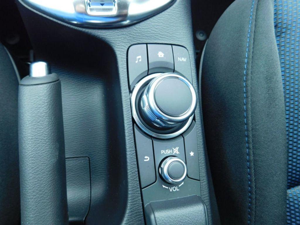 2018 Toyota Yaris iA Automatic - 17404774 - 19