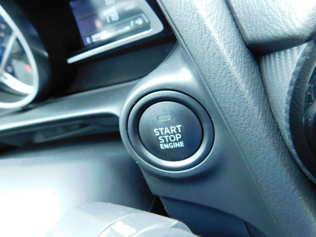 2018 Toyota Yaris iA Automatic - 17404774 - 20