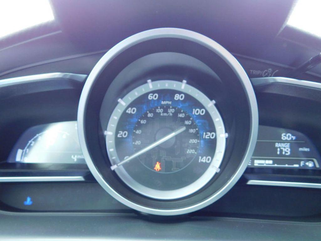 2018 Toyota Yaris iA Automatic - 17404774 - 21