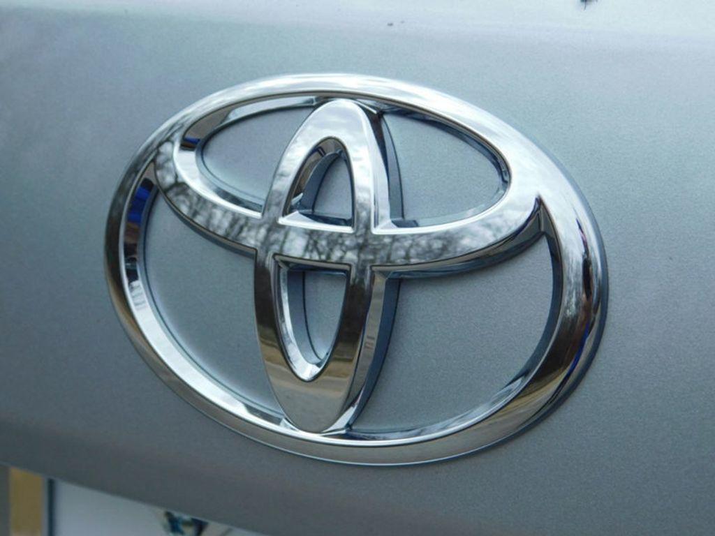 2018 Toyota Yaris iA Automatic - 17404774 - 3