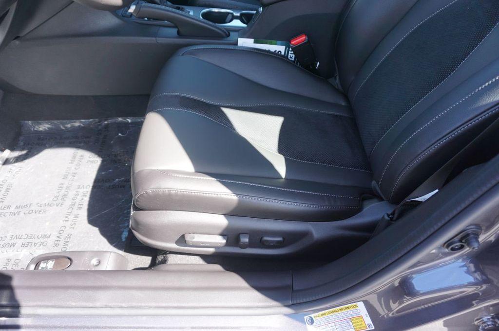 2019 Acura ILX Sedan w/Technology/A-SPEC Pkg - 18719325 - 13