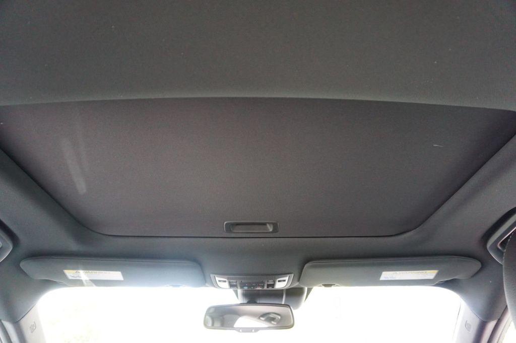 2019 Acura ILX Sedan w/Technology/A-SPEC Pkg - 18719325 - 26
