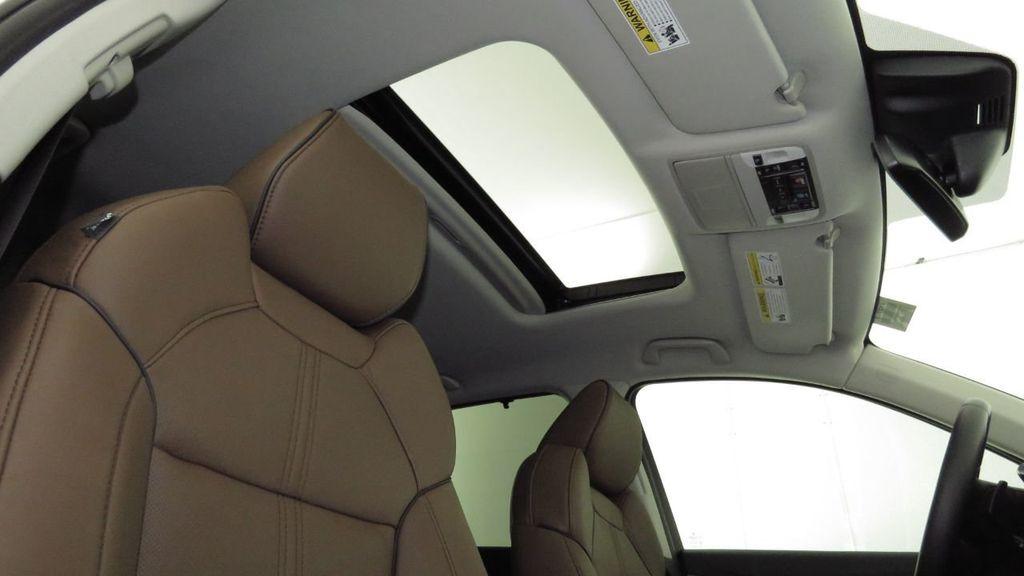 2019 Acura MDX FWD w/Advance Pkg - 18083186 - 18