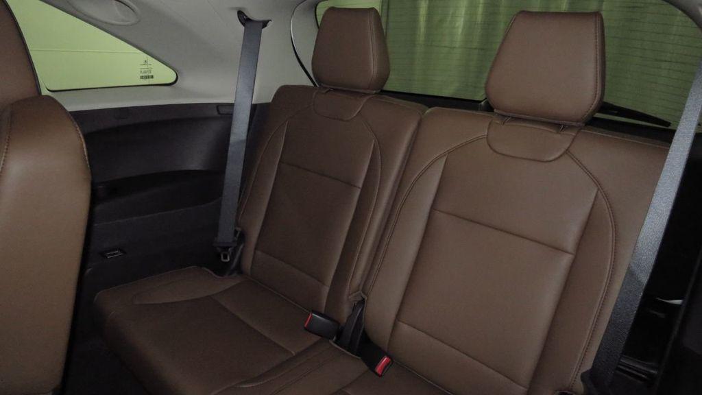 2019 Acura MDX FWD w/Advance Pkg - 18083186 - 23