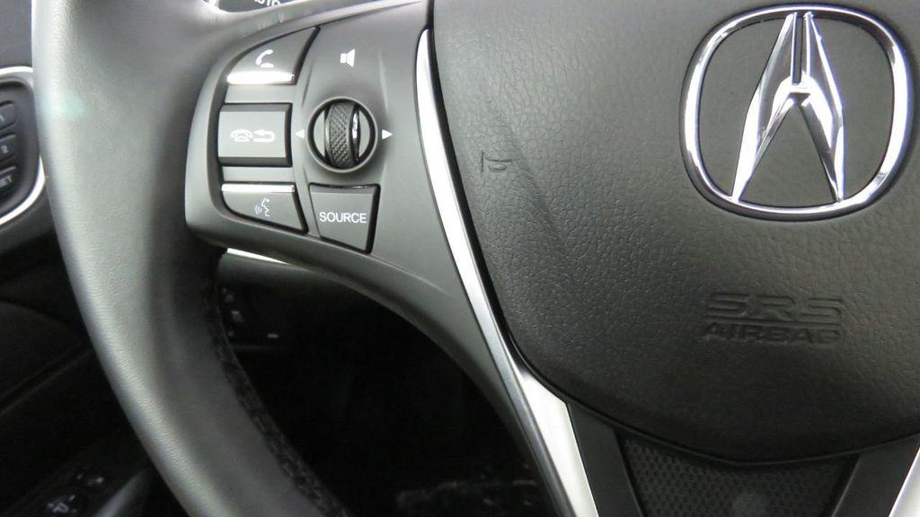 2019 Acura TLX FWD V6 - 18106404 - 12