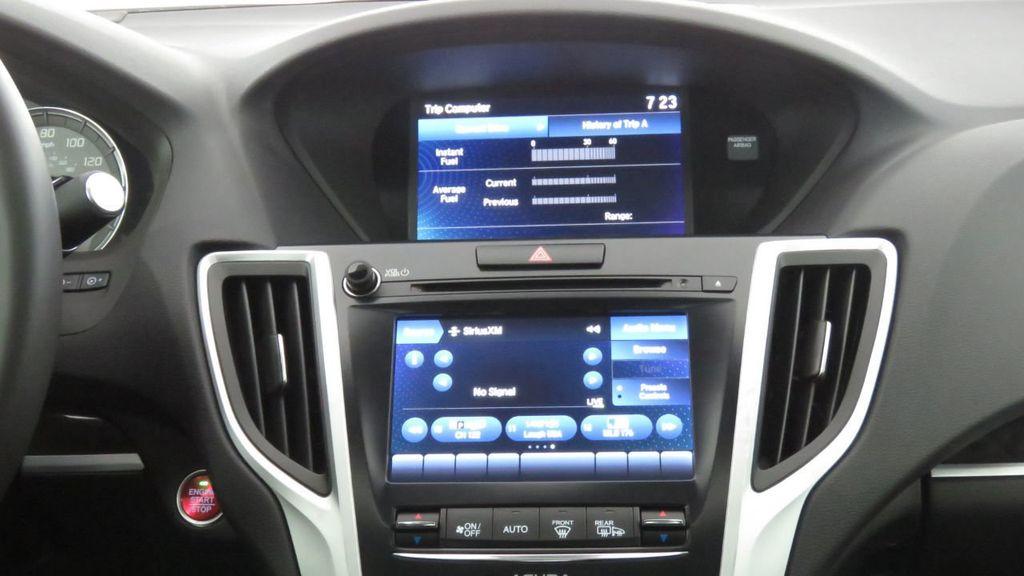 2019 Acura TLX FWD V6 - 18106404 - 15