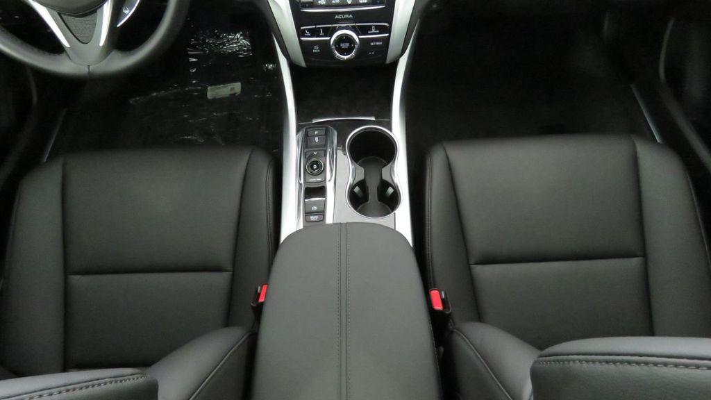 2019 Acura TLX FWD V6 - 18106404 - 18