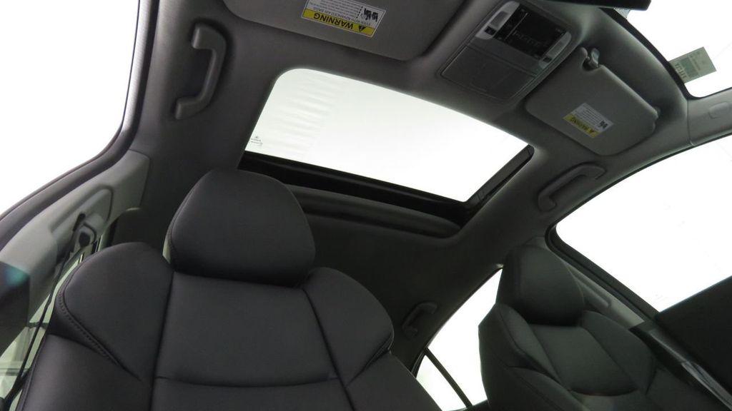 2019 Acura TLX FWD V6 - 18106404 - 20