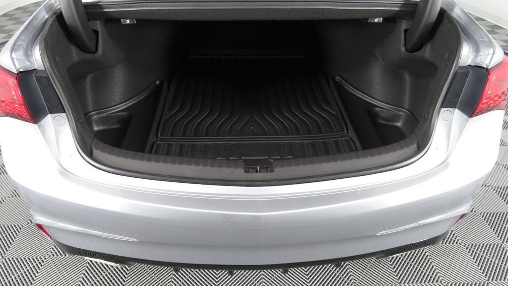 2019 Acura TLX FWD V6 - 18106404 - 30