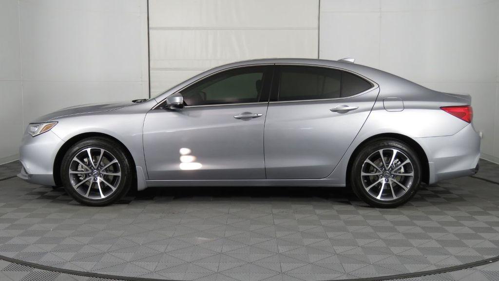 2019 Acura TLX FWD V6 - 18106404 - 3