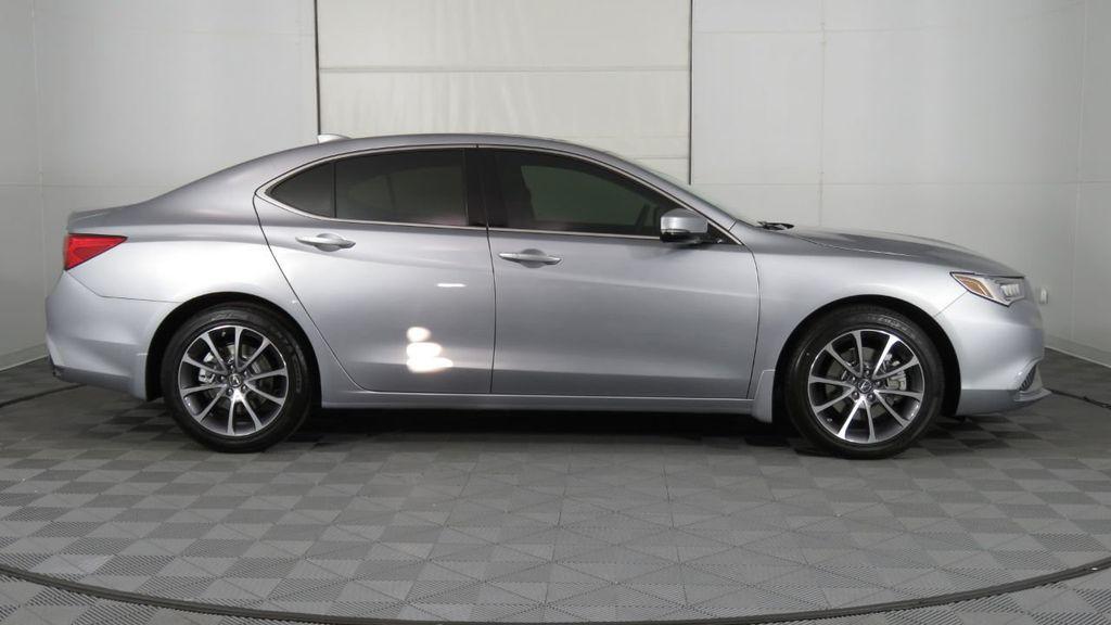 2019 Acura TLX FWD V6 - 18106404 - 7