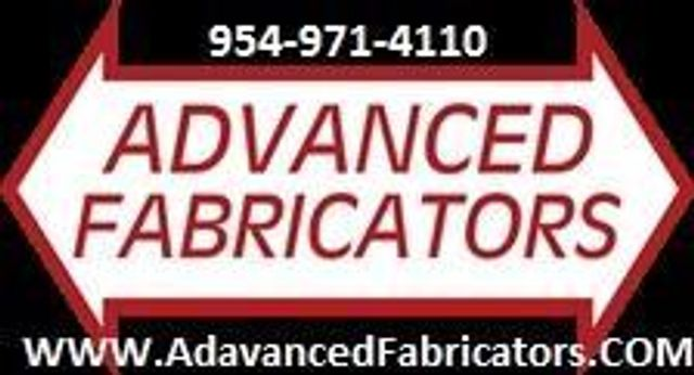 2019 ADVANCED FABRICATORS C 14LD48S .. 14ft Steel Landscape Dump Body - 11589572 - 13