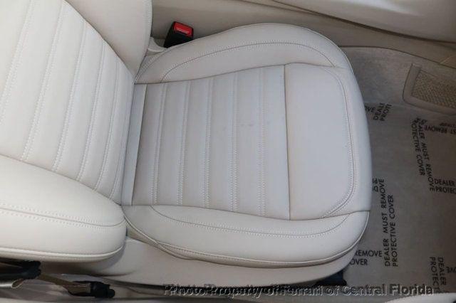 2019 Alfa Romeo Giulia  - 18369596 - 28