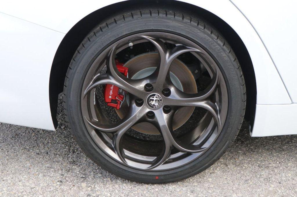 2019 Alfa Romeo Giulia  - 18578676 - 15