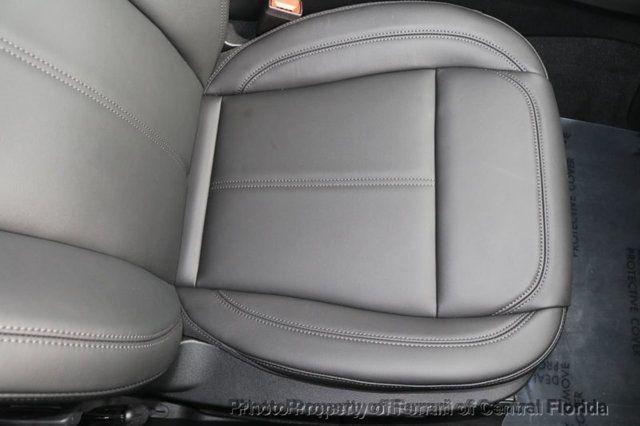2019 Alfa Romeo Giulia RWD - 18232278 - 28