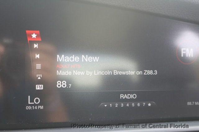 2019 Alfa Romeo Giulia RWD - 18232278 - 36