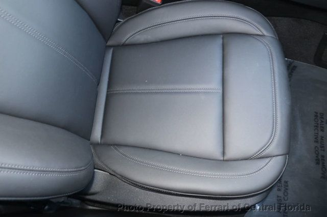 2019 Alfa Romeo Giulia RWD - 18369520 - 26