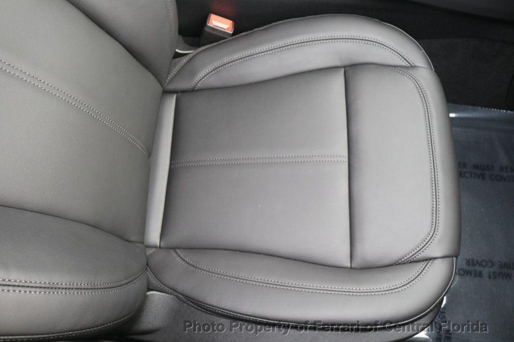 2019 Alfa Romeo Giulia RWD - 18577278 - 28