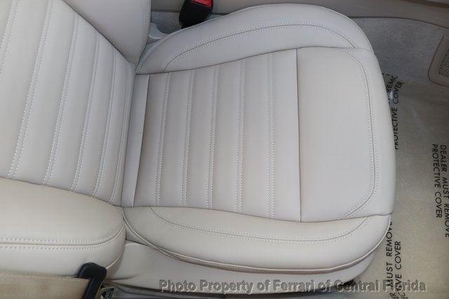2019 Alfa Romeo Giulia Ti - 18643513 - 28