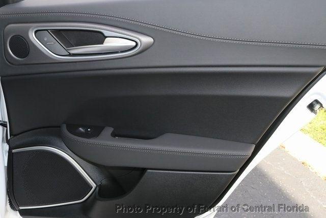2019 Alfa Romeo Giulia Ti - 18643520 - 26