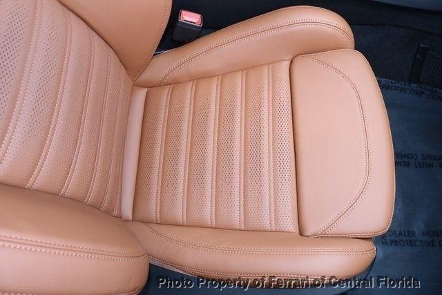 2019 Alfa Romeo Giulia Ti - 18643528 - 28