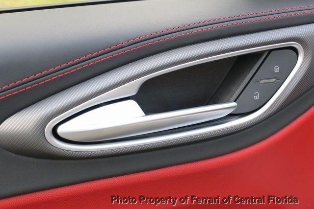 2019 Alfa Romeo Giulia Ti - 18685987 - 20