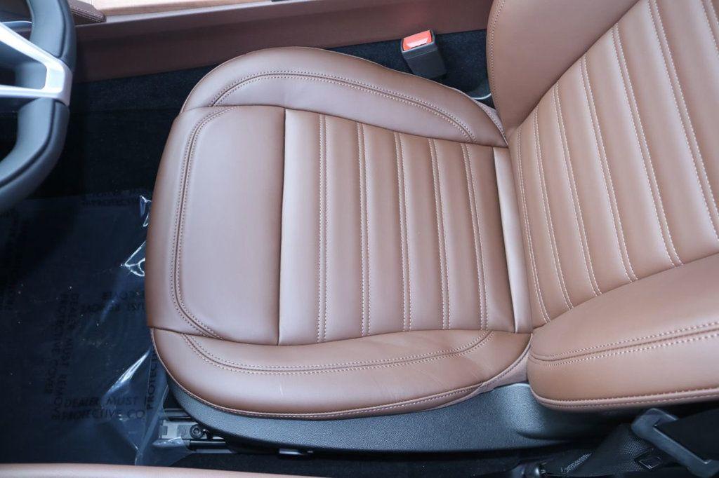 2019 Alfa Romeo Stelvio  - 18578643 - 19