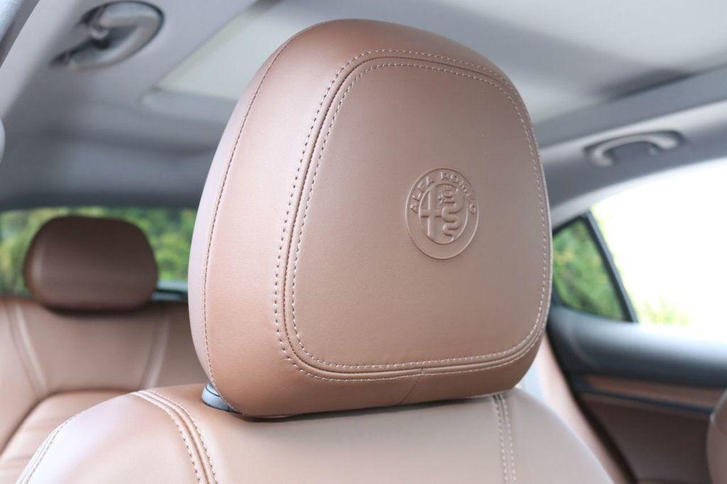 2019 Alfa Romeo Stelvio  - 18578643 - 29