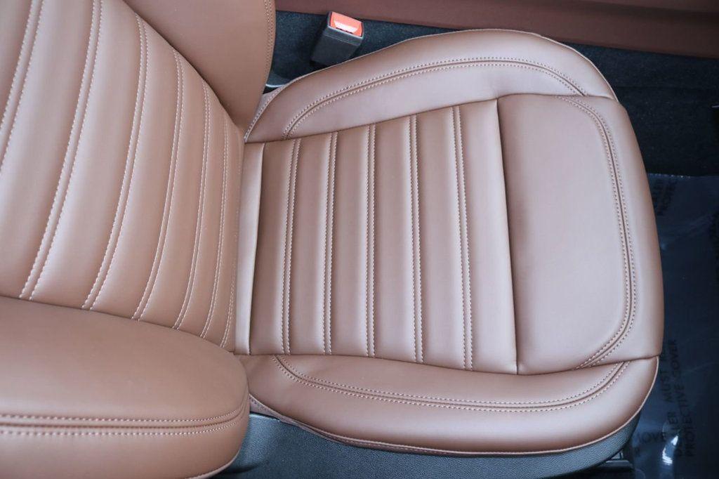 2019 Alfa Romeo Stelvio  - 18578643 - 30