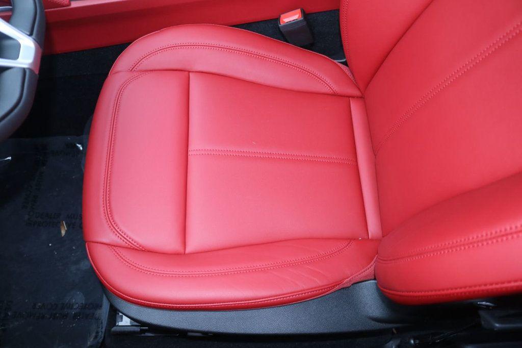 2019 Alfa Romeo Stelvio RWD - 18577116 - 18