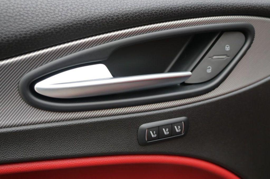 2019 Alfa Romeo Stelvio RWD - 18577116 - 20
