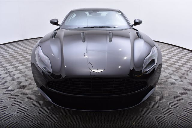 2019 Aston Martin Db11 Amr Coupe Coupe For Sale Minneapolis Mn