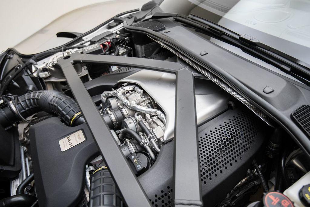 2019 Aston Martin DB11 Volante - 18530281 - 16