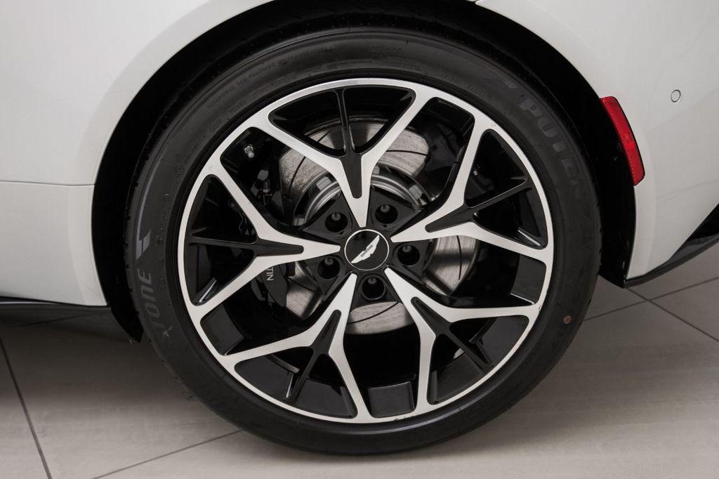 2019 Aston Martin DB11 Volante - 18530281 - 36