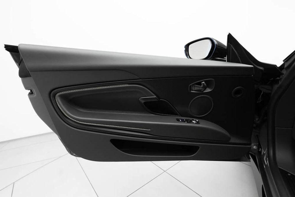 2019 Aston Martin DB11 AMR  - 18169795 - 14