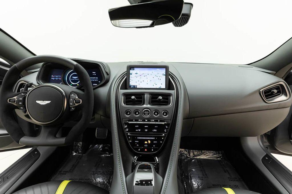 2019 Aston Martin DB11 AMR  - 18169795 - 23
