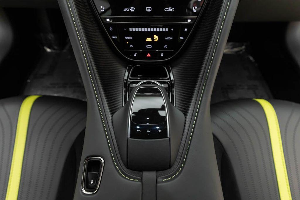 2019 Aston Martin DB11 AMR  - 18169795 - 26