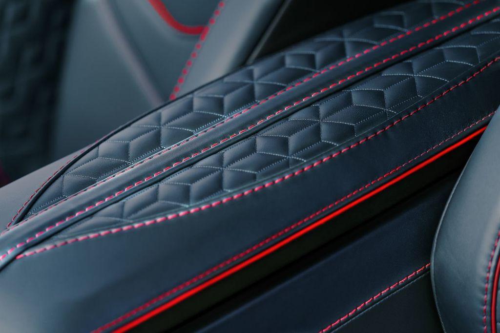 2019 Aston Martin DBS Pre-Orders Now Open - 17843038 - 11