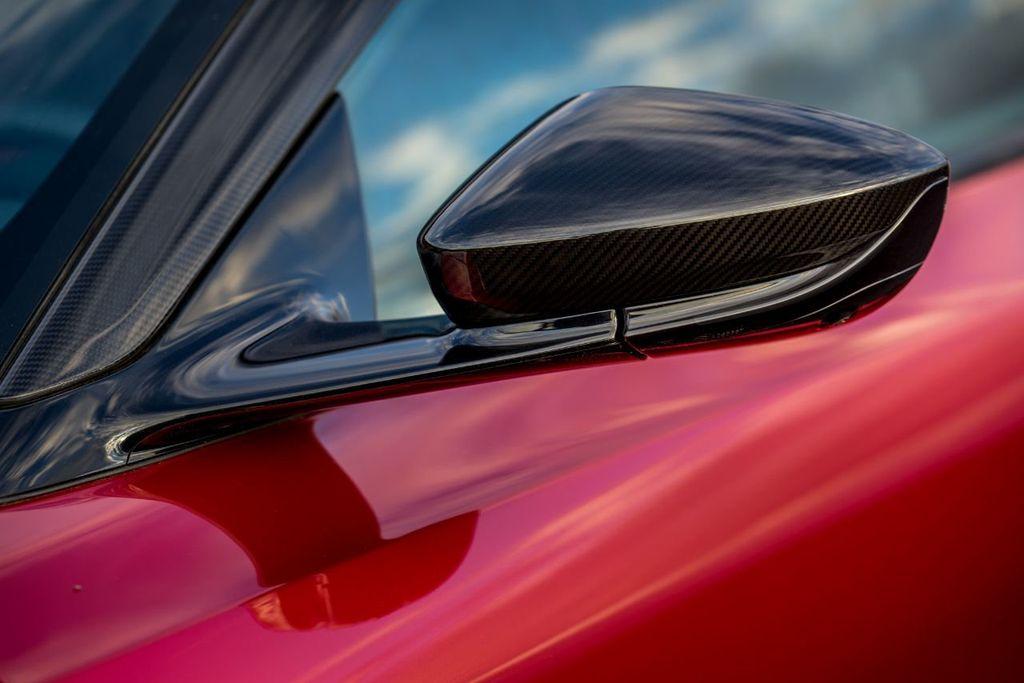 2019 Aston Martin DBS Pre-Orders Now Open - 17843038 - 3