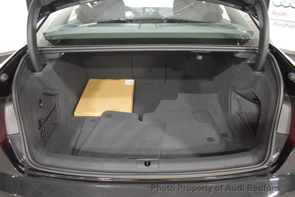 2019 Audi A4 2.0 TFSI Premium Plus S Tronic quattro AWD - 18476448 - 11