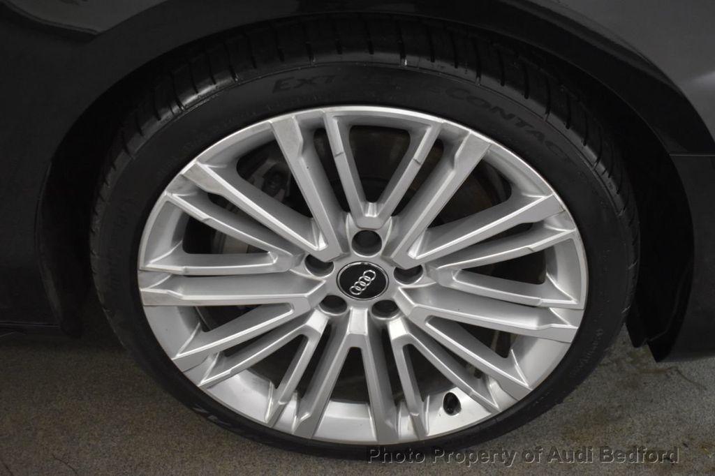 2019 Audi A4 2.0 TFSI Premium Plus S Tronic quattro AWD - 18476448 - 12