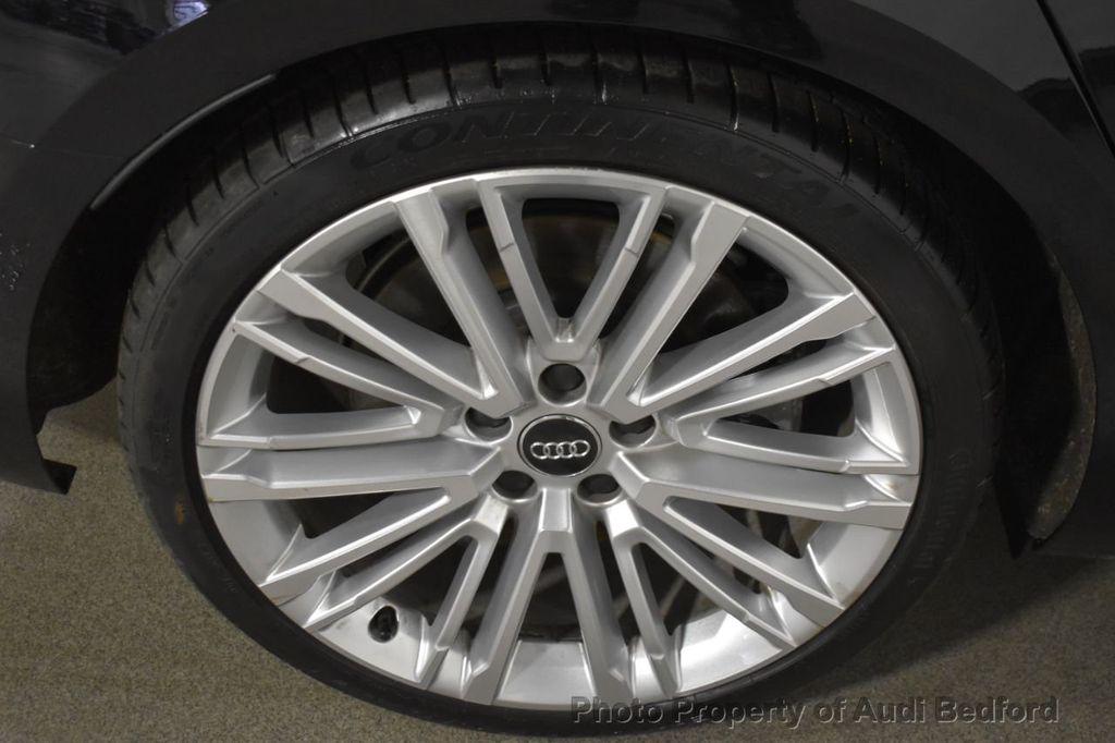 2019 Audi A4 2.0 TFSI Premium Plus S Tronic quattro AWD - 18476448 - 13