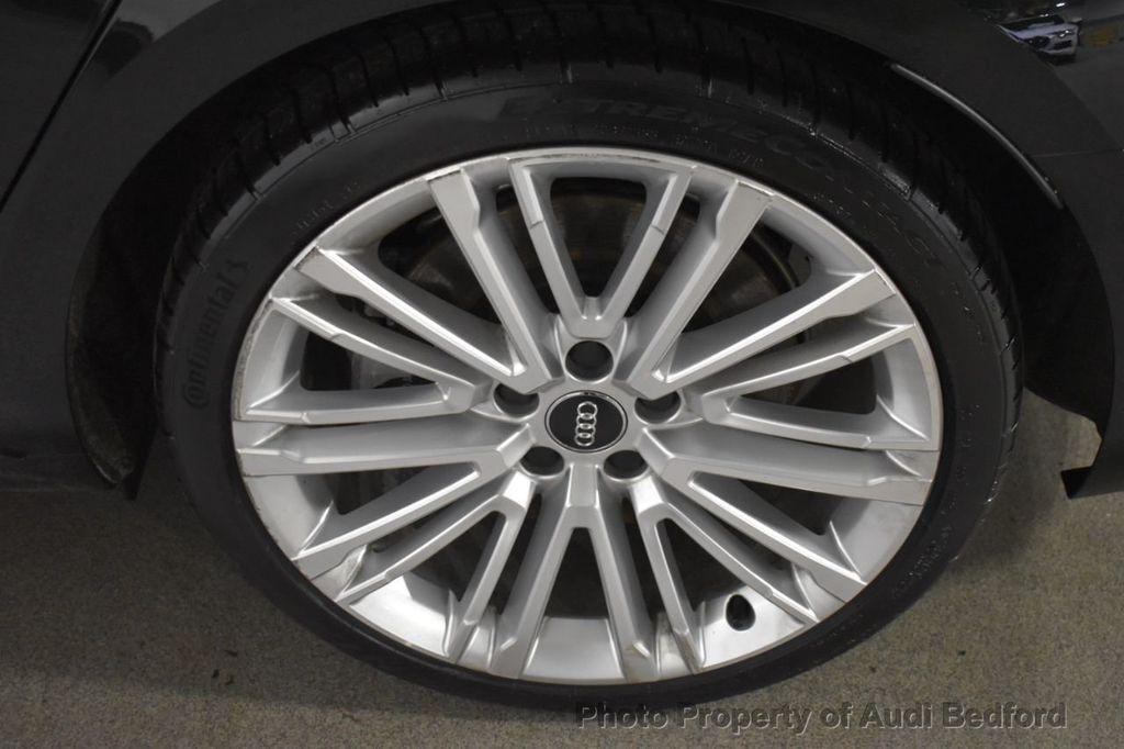 2019 Audi A4 2.0 TFSI Premium Plus S Tronic quattro AWD - 18476448 - 14
