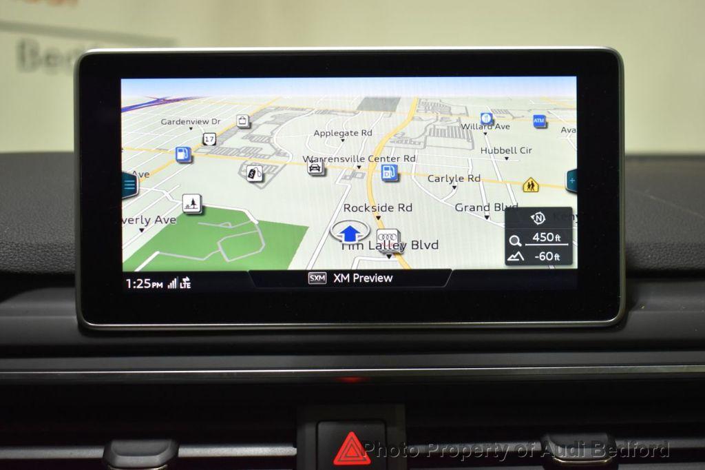 2019 Audi A4 2.0 TFSI Premium Plus S Tronic quattro AWD - 18476448 - 29