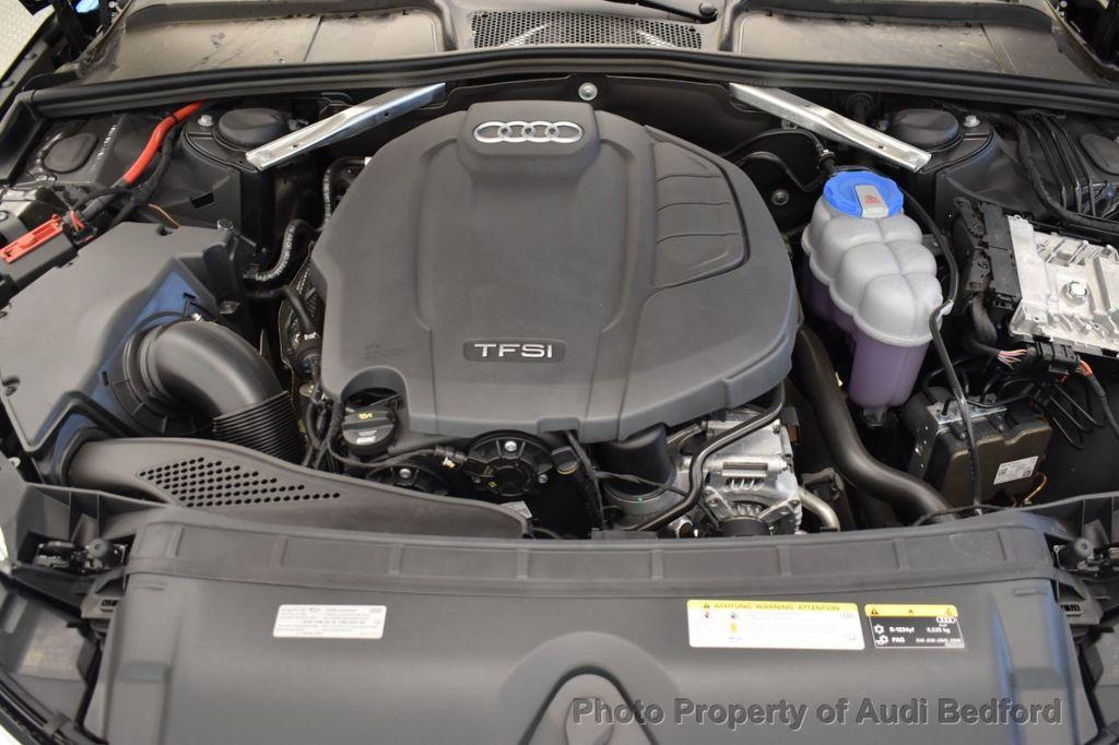 2019 Audi A4 2.0 TFSI Premium Plus S Tronic quattro AWD - 18930825 - 10
