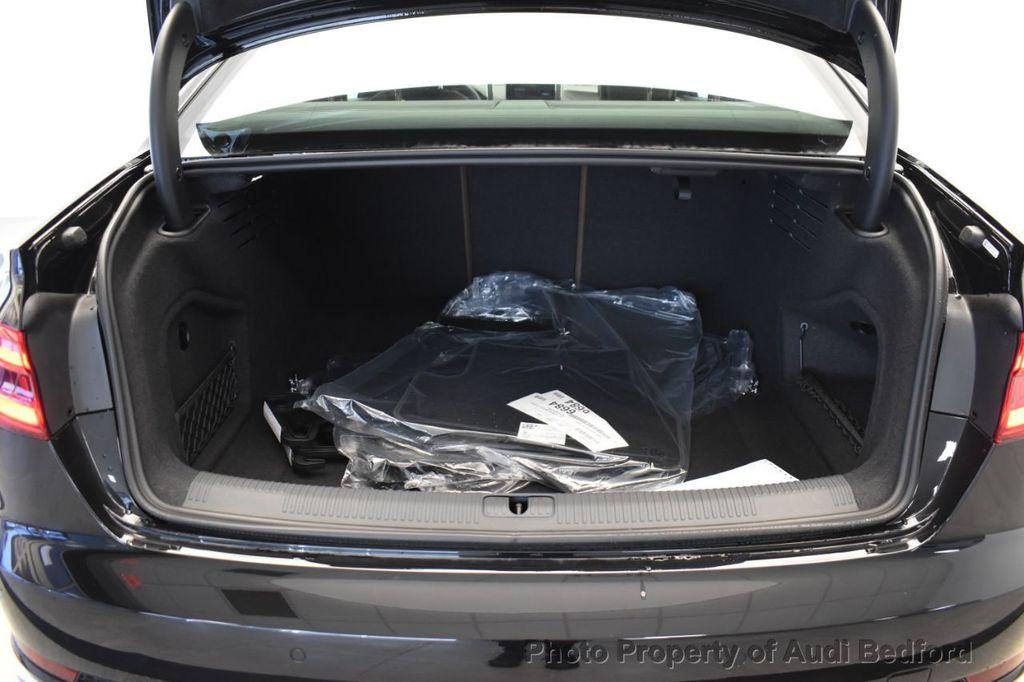 2019 Audi A4 2.0 TFSI Premium Plus S Tronic quattro AWD - 18930825 - 11