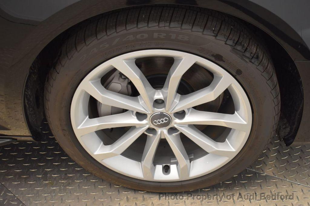 2019 Audi A4 2.0 TFSI Premium Plus S Tronic quattro AWD - 18930825 - 12