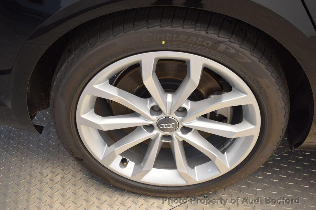 2019 Audi A4 2.0 TFSI Premium Plus S Tronic quattro AWD - 18930825 - 13